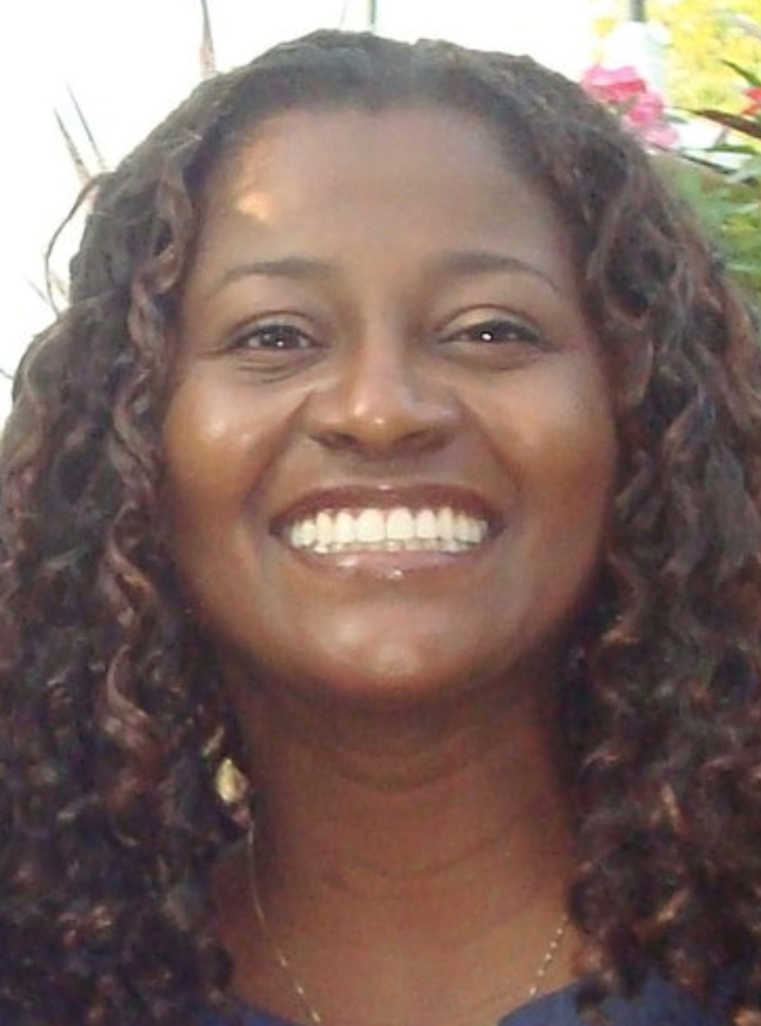Dr. Tabitha Watts