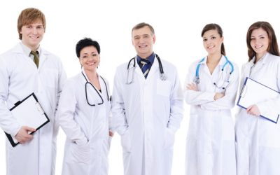 5 Ways for IMGs to Interview Successfully for Residency