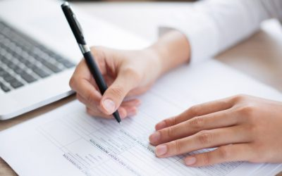 Tips on writing Residency Personal Statement